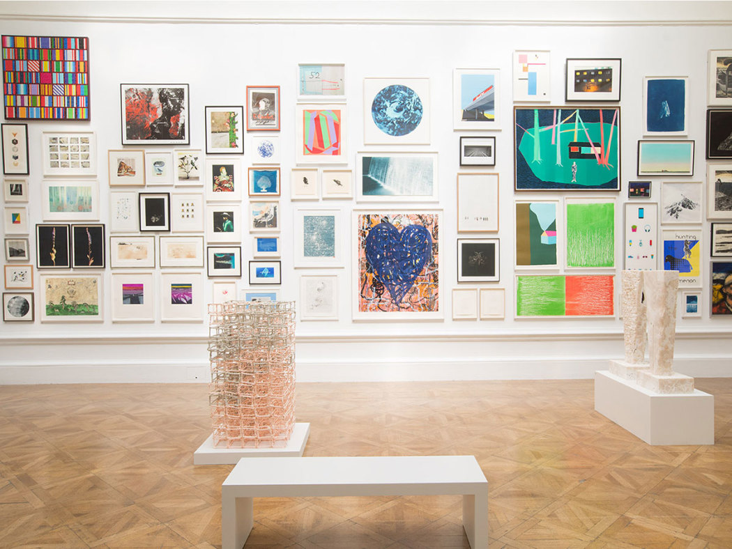 Picasso to Abramović: introducing our 2020 exhibitions