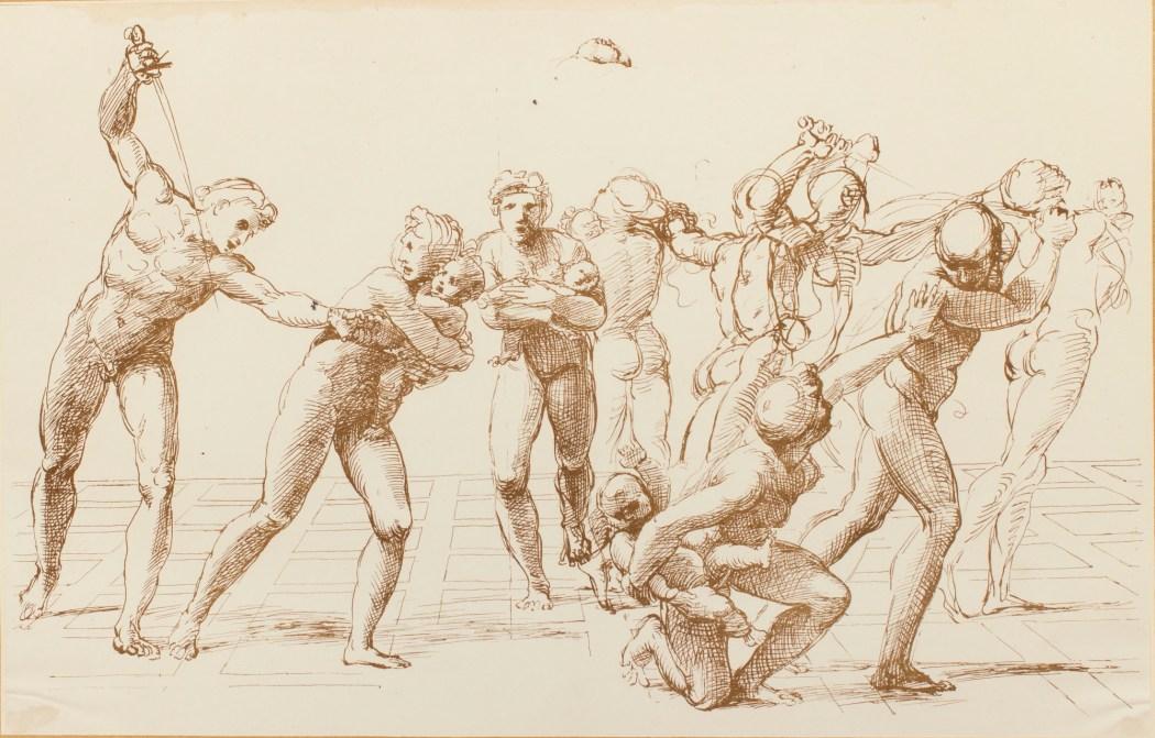 Raphael | Artist | Royal Academy of Arts