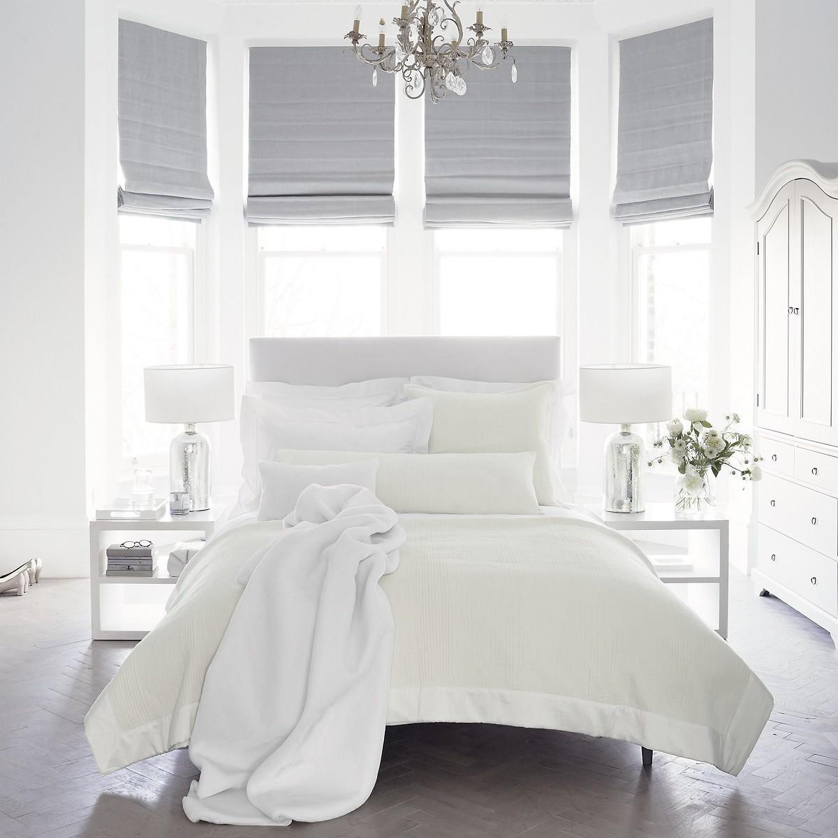 Win the perfect night\'s sleep, courtesy of The White Company ...
