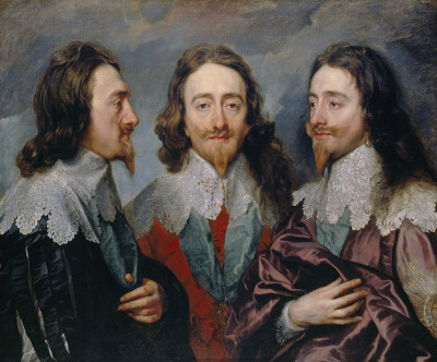 Image result for charles 1 exhibition