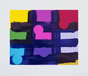 Mali Morris Artist Royal Academy Of Arts