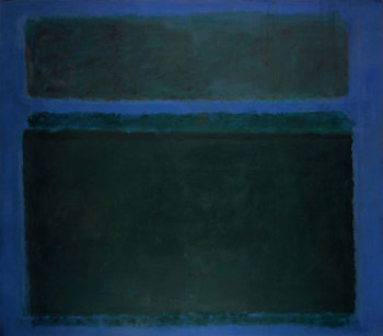 Image result for mark rothko royal academy