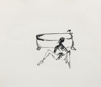 tracey emin brief biography of james