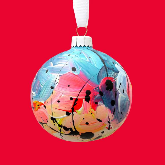 Christmas at the RA   Royal Academy of Arts