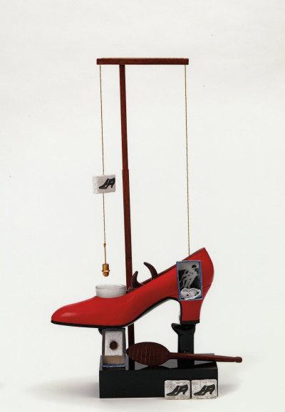 Dal 237 Duchamp Exhibition Royal Academy Of Arts