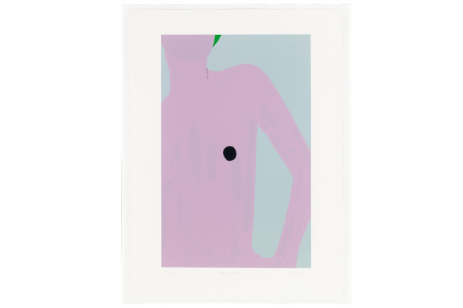 Gary Hume Artist Royal Academy Of Arts