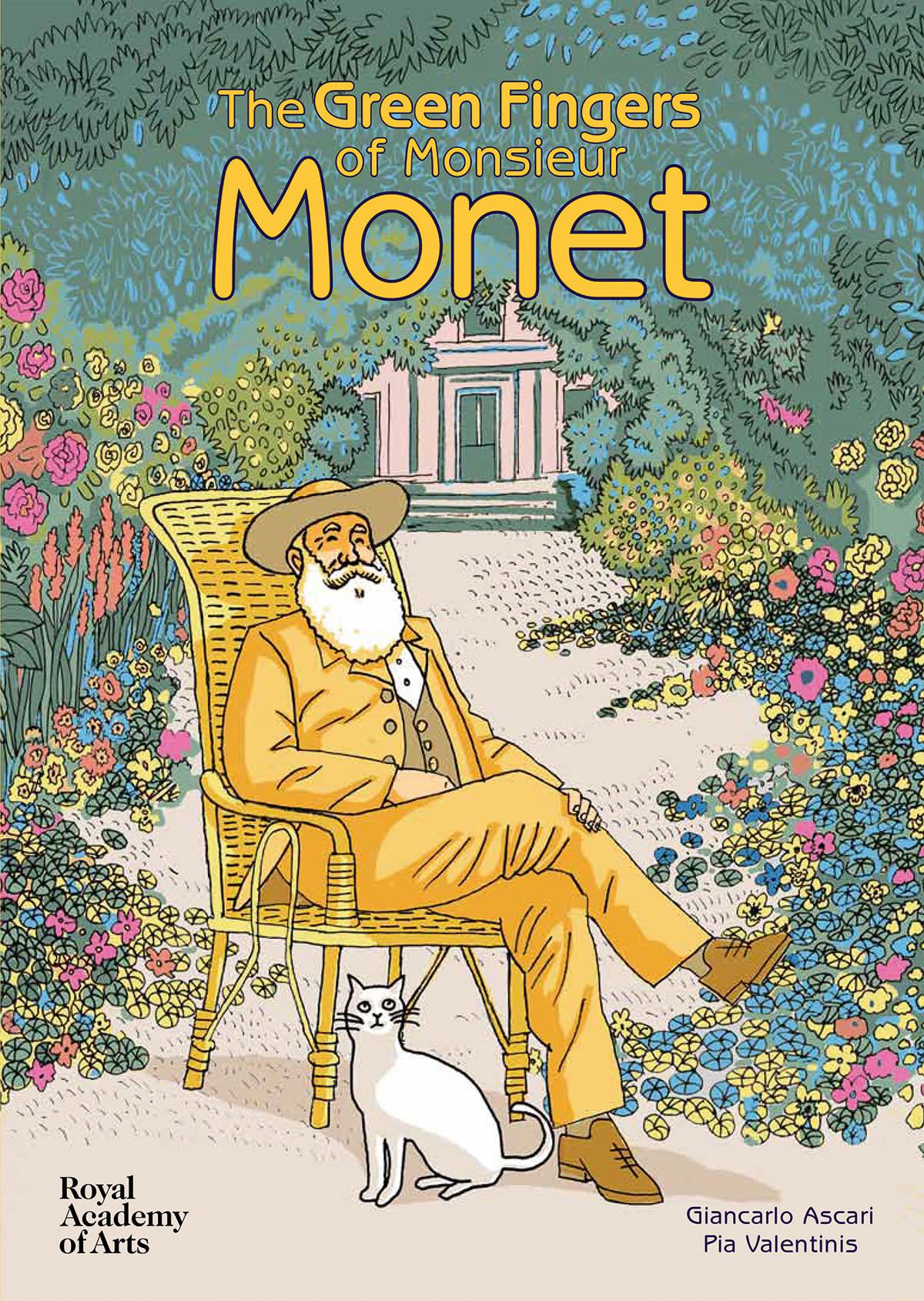 Painting the Modern Garden Monet to Matisse Exhibition