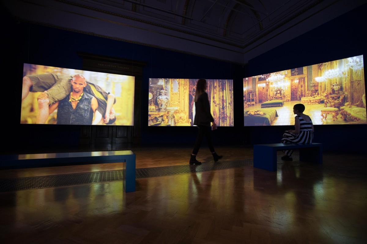 D Art Exhibition Jbr : Summer exhibition prizes announced royal