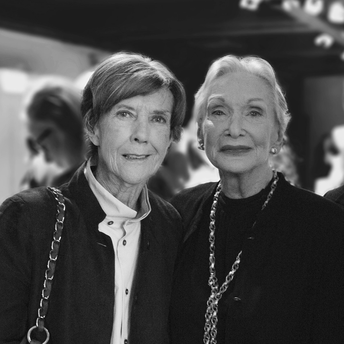 K N Drop In Filter Evox Ra: Pin Drop: Short Stories With Siân Phillips And Eileen